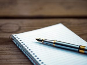 5 Goal Setting Tips That Will Change Your Life